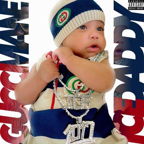 Gucci Mane - Ice Daddy (Zip)