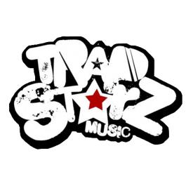 Decline by Lil Durk from DJ Kenny Mac: Listen for free