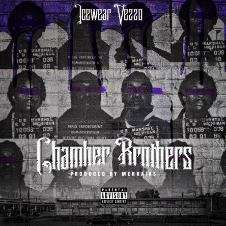 Icewear Vezzo - Chamber Brothers mp3