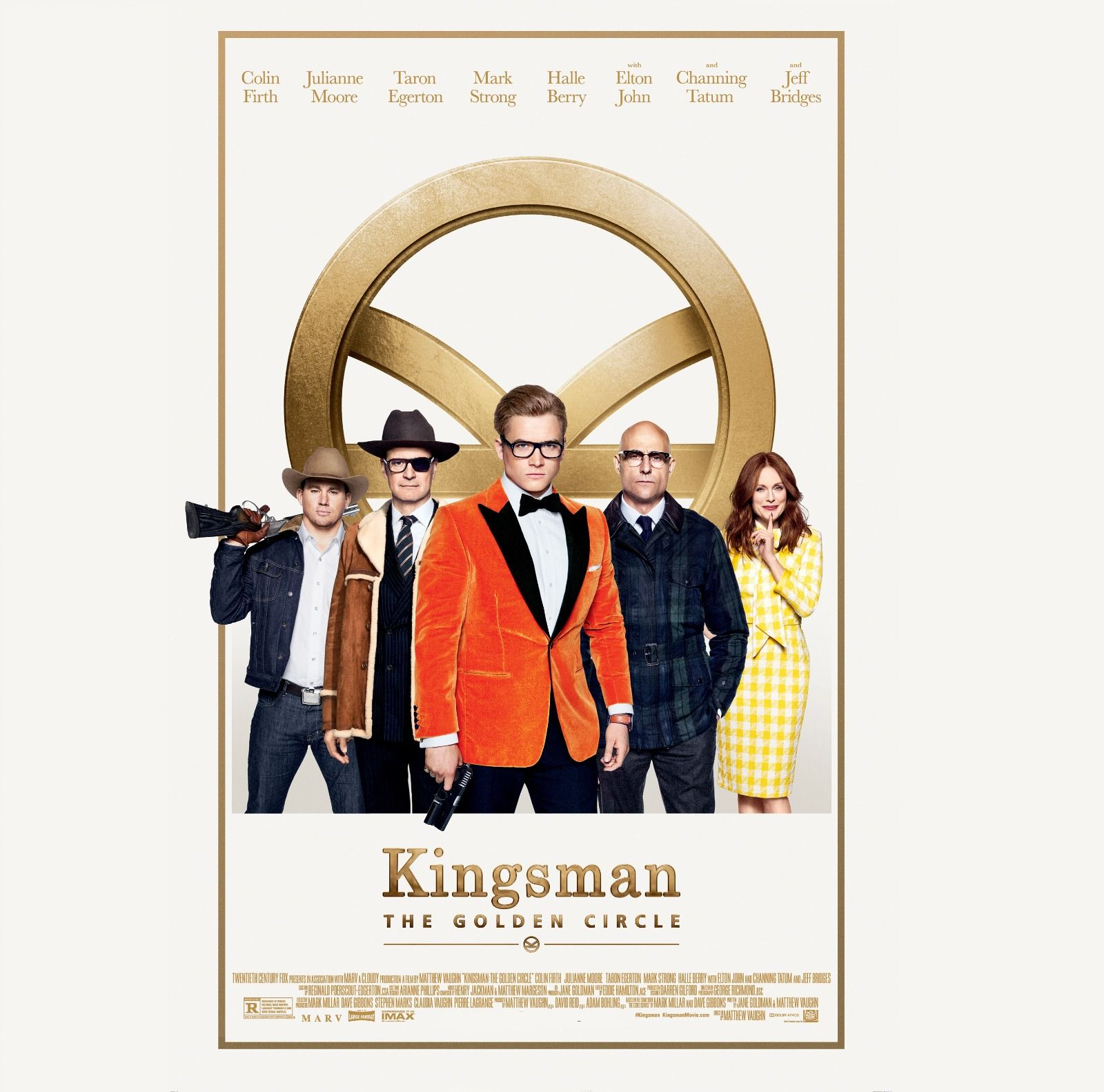 Mat Margeson - Take Me Home. Country Roads (Soundtrack Kingsman 2) by Mat Margeson: Listen on Audiomack