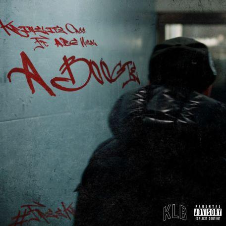 Krimelife Ca$$ Ft. ABG Neal – A Boogie mp3