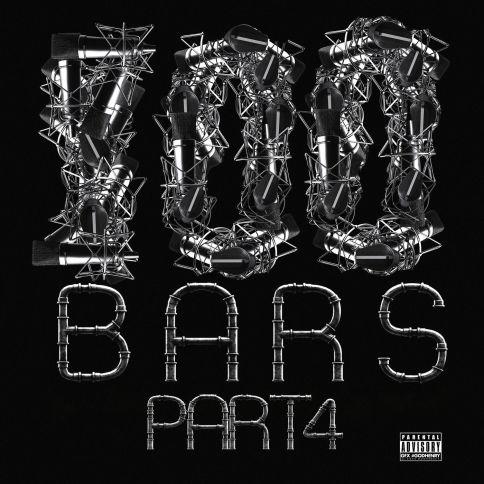 Lil Mouse - 100 Bars Part 4 mp3