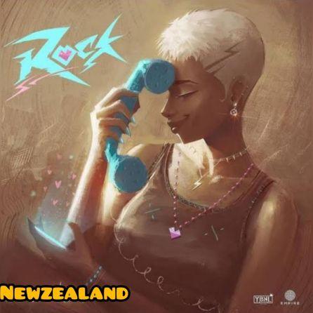 Newzealand - Rock Cover mp3