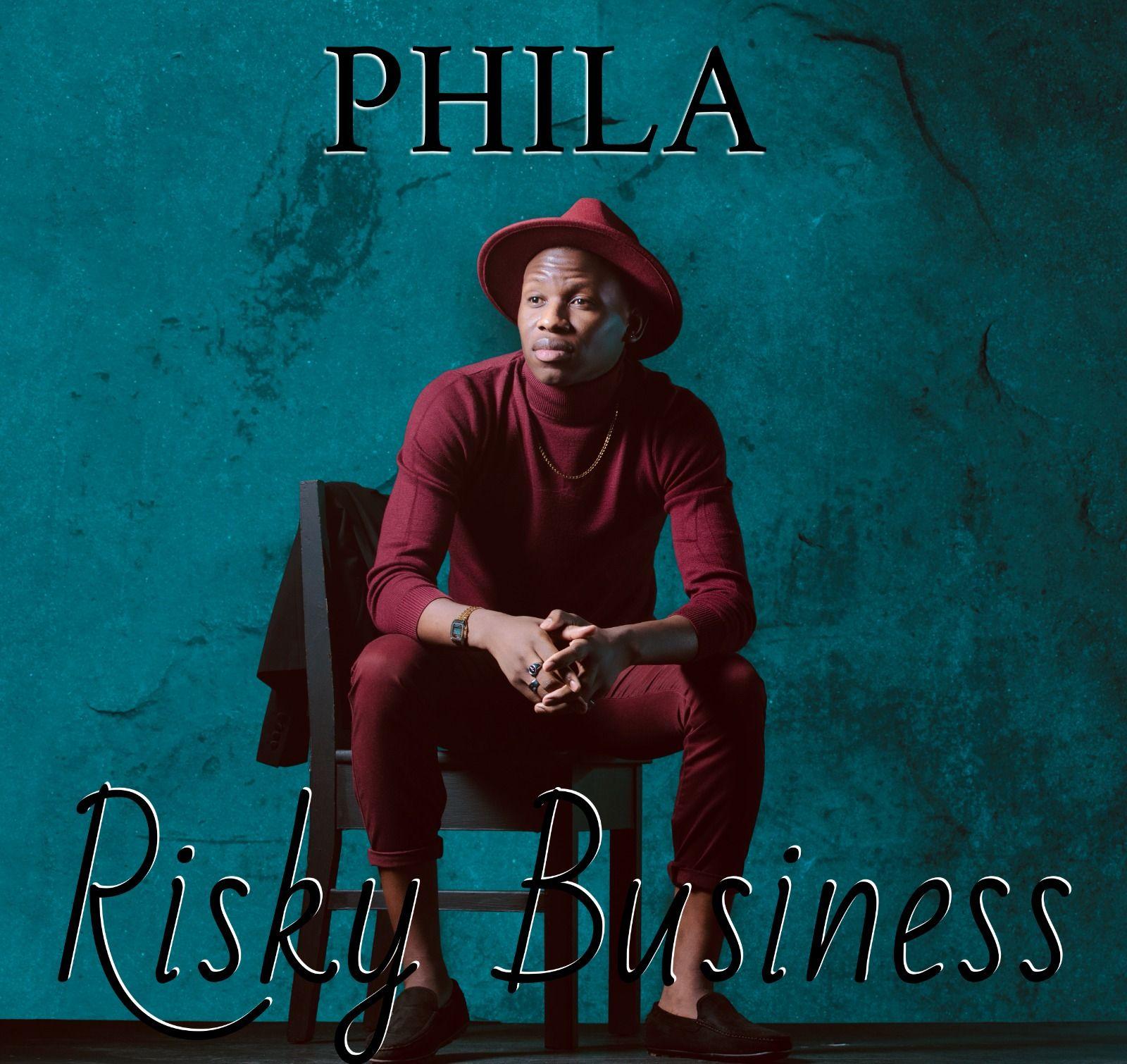 risky business by phila