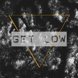 """Phinisey - James Vincent McMorrow """"Get Low"""" [Phinisey ..."""