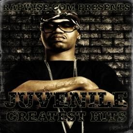 slow motion by juvenile