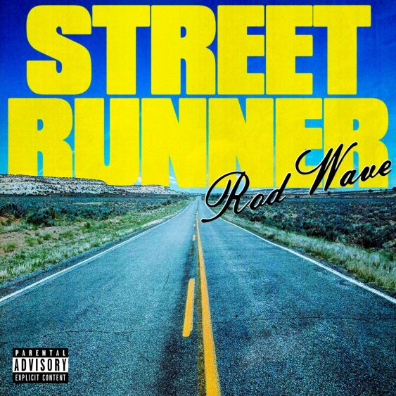 Rod Wave – Street Runner Mp3 dowload