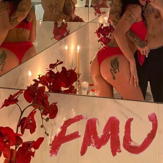 RUSSELL! - FMU Mp3 download