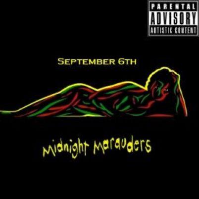 September 6th