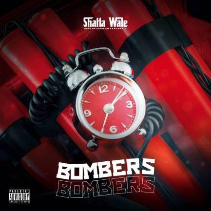 Shatta Wale, Bombers mp3
