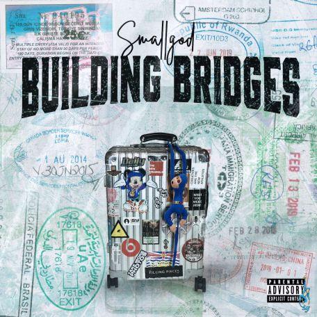 Smallgod - Building Bridges (Zip)