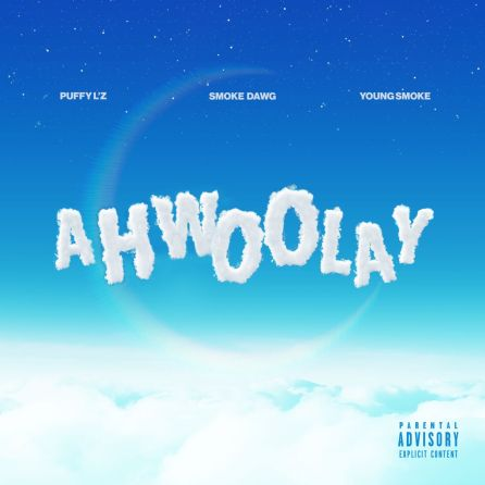 Smoke Dawg feat. Puffy L'z & Young Smoke – Ahwoolay mp3