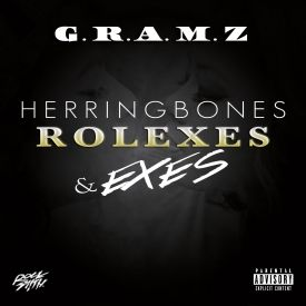 herringbones rolexes exes by