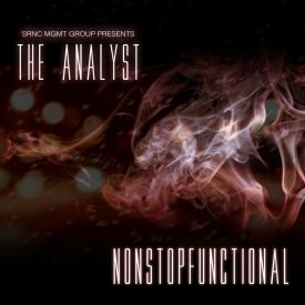 The Analyst