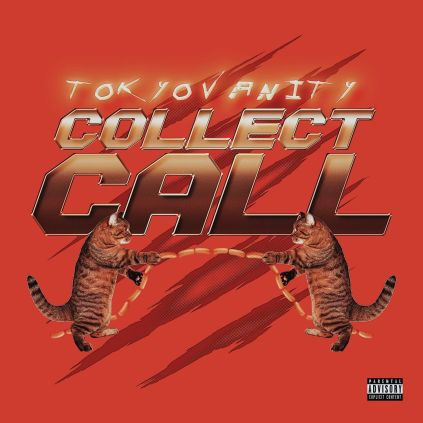 Tokyo Vanity - Collect Call mp3