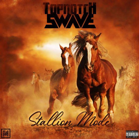 TopNotch Swave - Stallion Mode mp3