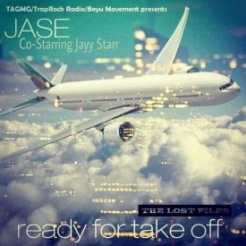 Jase Co-Starring Jayy Starr