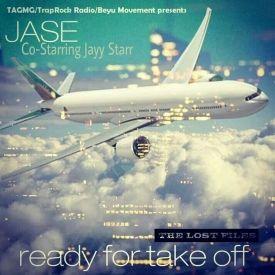 Jase Co-Starring Jayy Starr