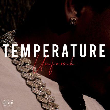 Unfoonk & Young Stoner Life – Temperature mp3