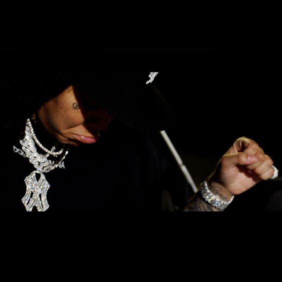 Young M.A – Ooouuuvie (Whoopty Freestyle) mp3