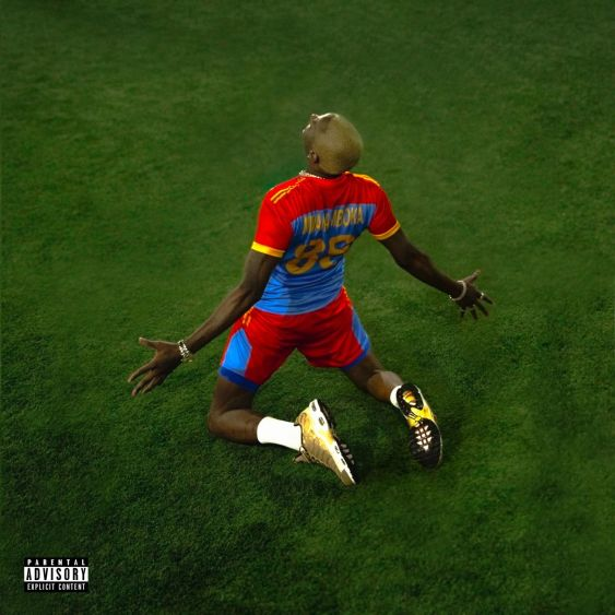 YOUNG PARIS - MWANA MBOKA (Zip) download