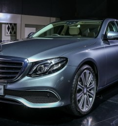 mercedes benz w213 e 250 now open for booking priced from rm420k autobuzz my [ 1400 x 788 Pixel ]