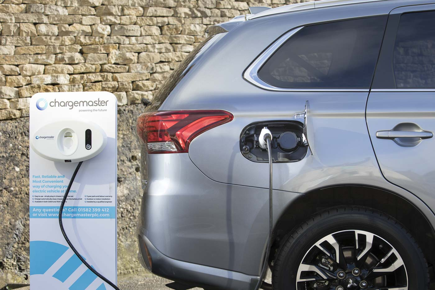 Plugin Hybrid Electric Vehicles Phevs