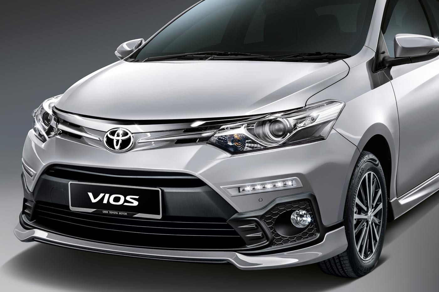 new agya trd 2019 harga mobil grand avanza 2015 toyota vios updated for 2018 priced from rm75k bookings