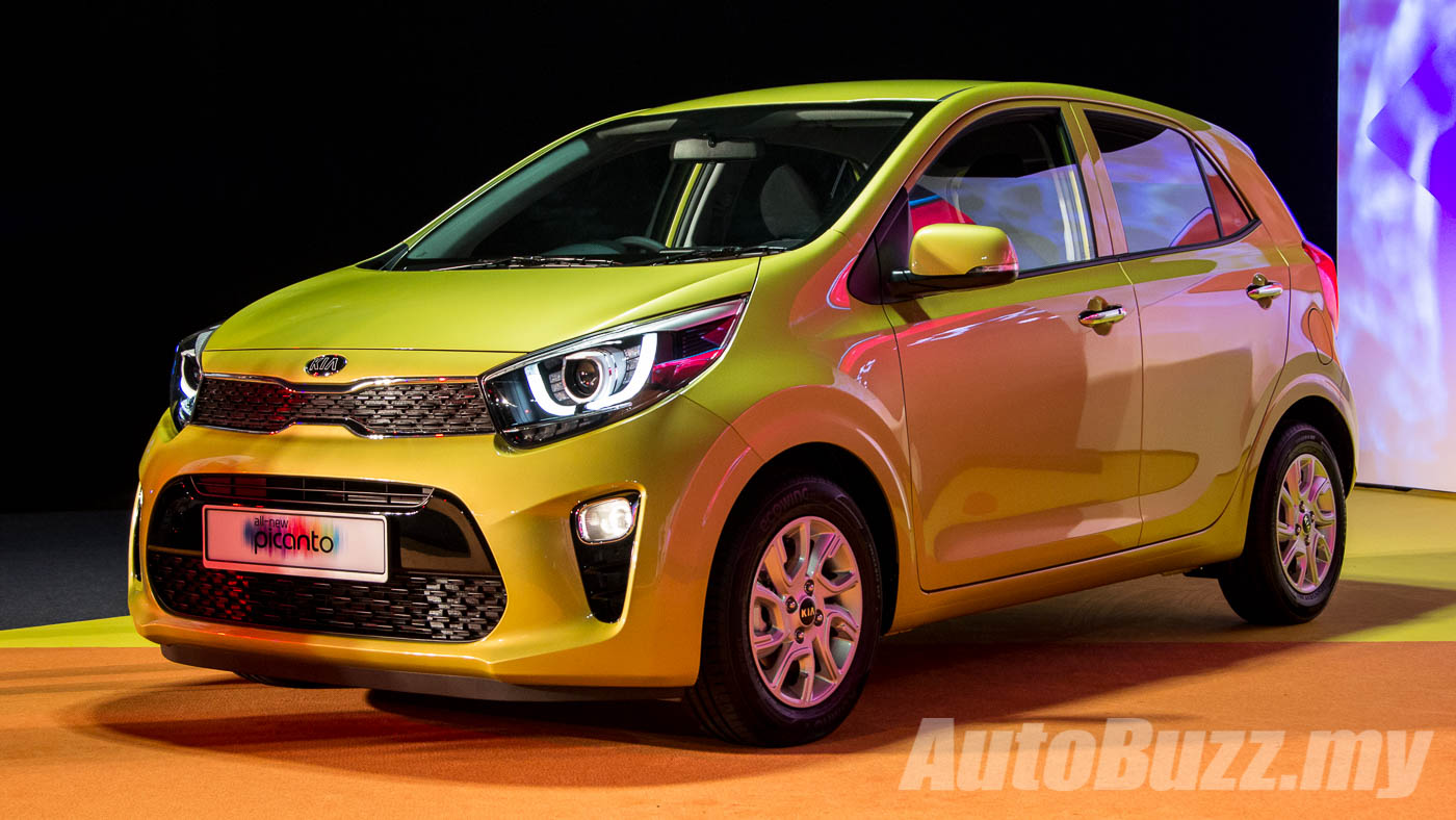 all new vellfire 2018 harga avanza grand veloz 2016 kia picanto launched with 6 airbags priced