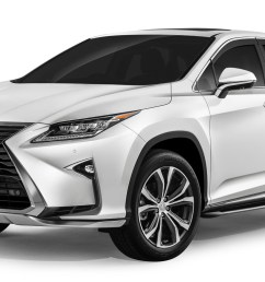 lexus rx300 special edition gets built in dashcam touch n go reader more autobuzz my [ 1400 x 788 Pixel ]