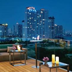 Kitchen Signs For Work Cabinets 曼谷商务酒店 | 曼谷河畔安凡尼酒店会议室