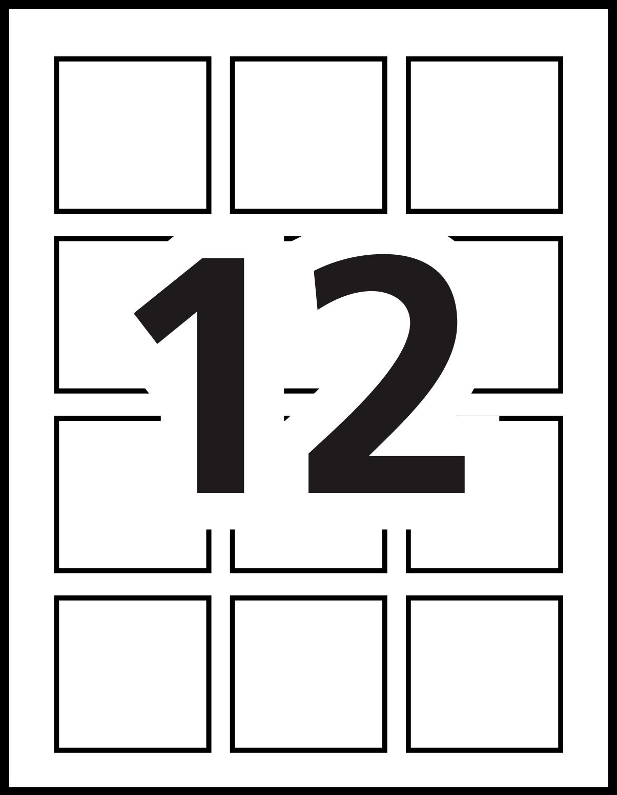 Lujo plantilla avery 8859 imagen ejemplo de currculum comercial stunning avery business card template 8859 contemporary business vistoso plantilla avery 8859 vieta ejemplo de currculum accmission Choice Image