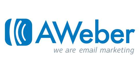 AWeber Email Marketing Pricing | Affordable Email Marketing