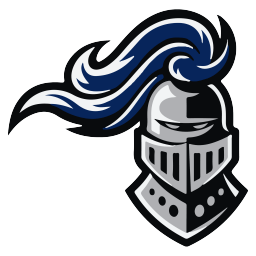Higley High School AZPreps365