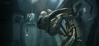 Prometheus Alien Giant Squid | www.imgkid.com - The Image ...