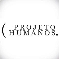 Projeto Humanos
