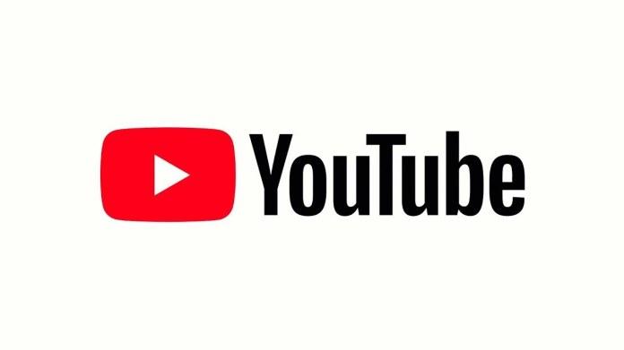 Resultado de imagem para youtube  Veja como utilizar o YouTube sem anúncios no PC; Você não paga nada por isso youtube