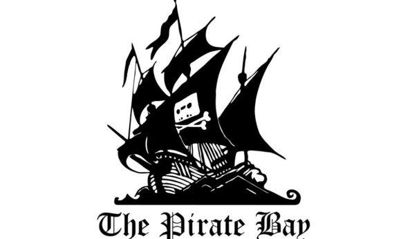 Ordem do Ministério da Justiça para bloqueio de sites piratas no país pode ter ferido Marco Civil da Internet