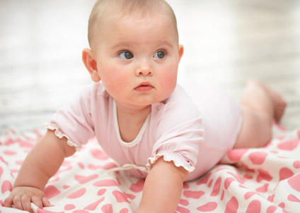 https://i0.wp.com/assets.babycenter.com/ims/2010/05may/mag_ap_bab2_058_424x302.jpg