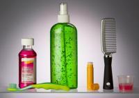 Preschooler and big kid medicine cabinet checklist - Photo ...