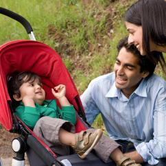 Baby Bath Chair India Our Generation Salon Parents 39 Tips Pushchairs And Buggies Babycenter