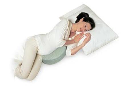 Cozy pregnancy pillows  Photo Gallery  BabyCenter