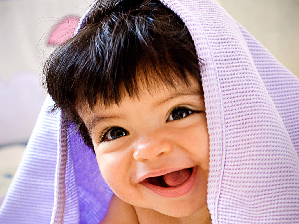 Most Popular Indian Baby Names Of 2011 BabyCenter