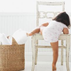 Stair Climbing Chair Accent Chairs Home Goods 11 Ways To Encourage Your Toddler's Physical Development: Photos - Babycenter India
