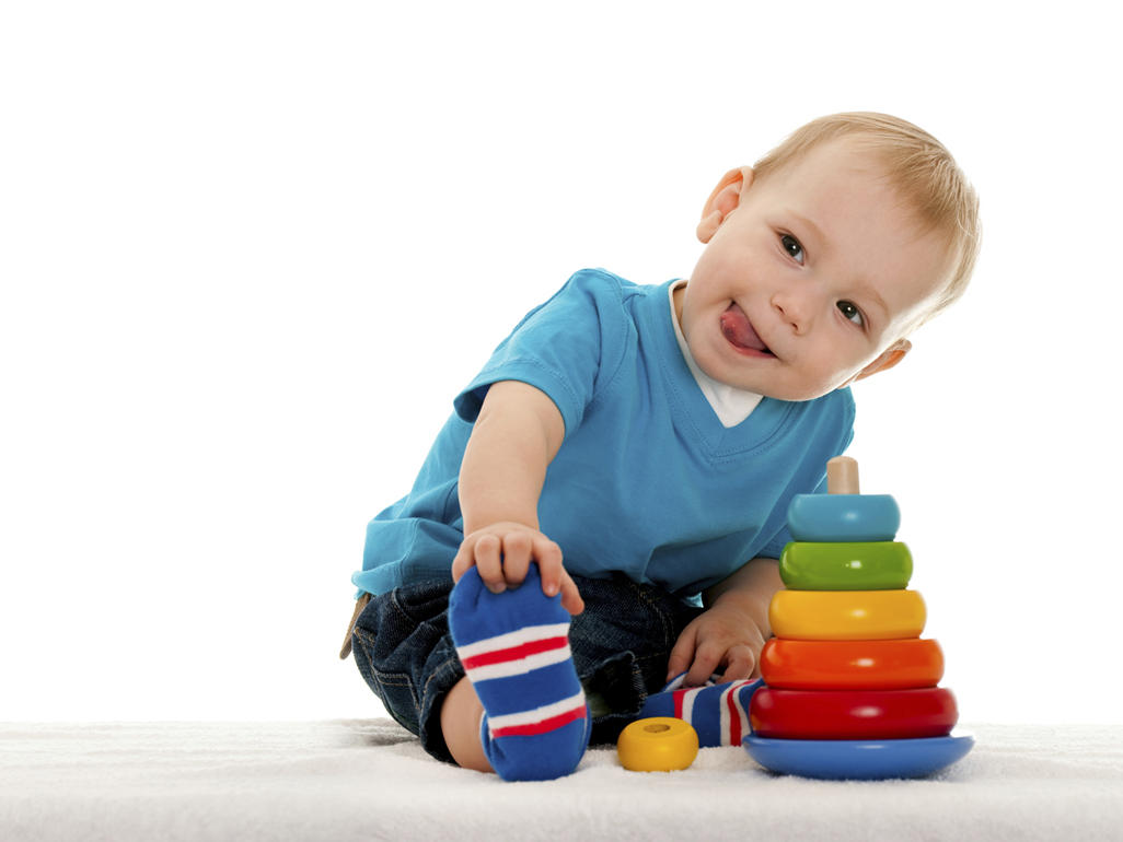 Top Toys For Ages 12 To 36 Months Photo Gallery Babycenter