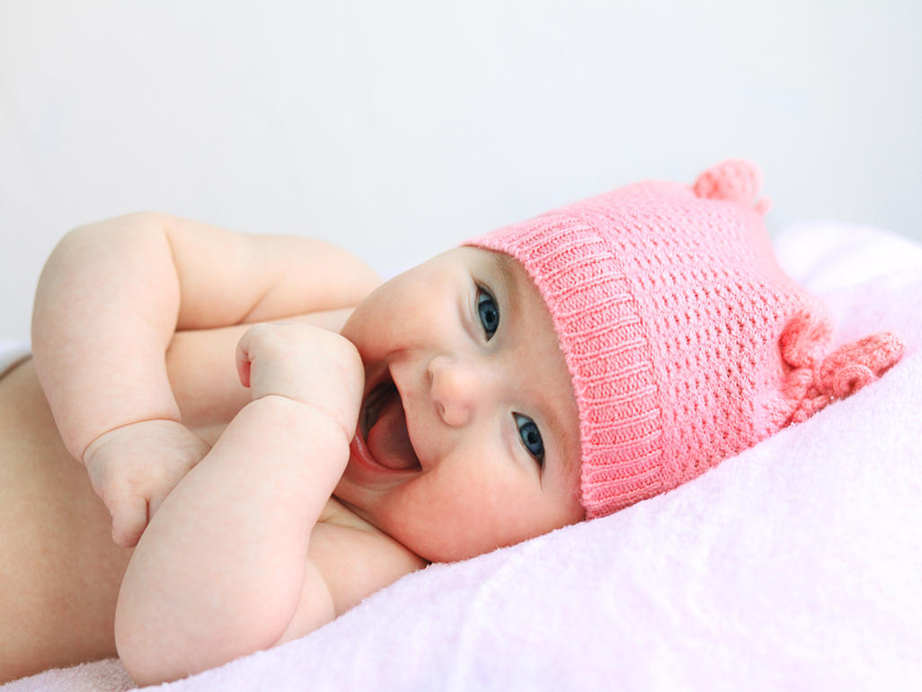 Baby Growth Spurt Chart Uk Homeschoolingforfree