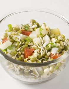 First trimester south indian vegetarian diet plan also pregnancy plans by babycenter india rh