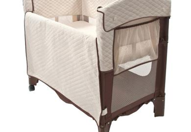 How To Choose Best Nursery Gliders