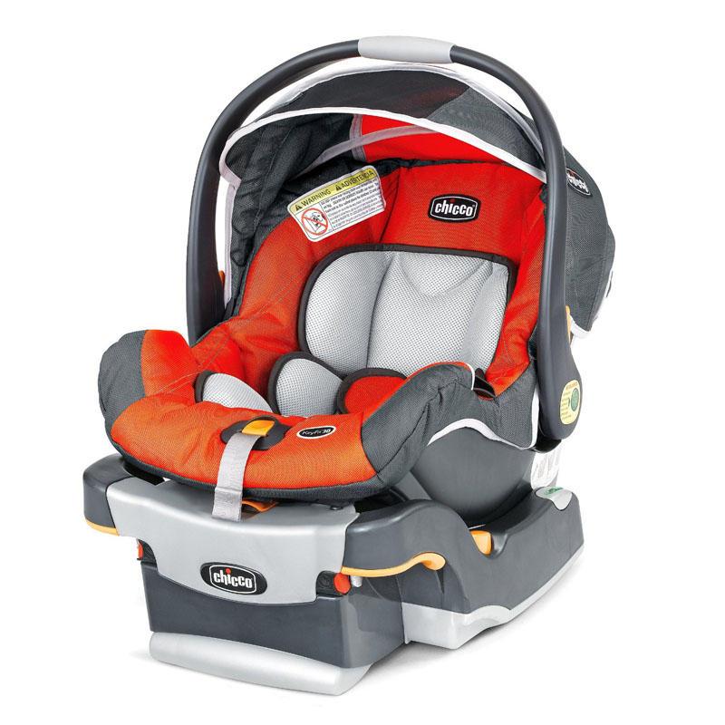 2017 Moms' Picks: Best infant car seats   BabyCenter
