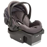 2016 Moms' Picks: Best infant car seats | BabyCenter